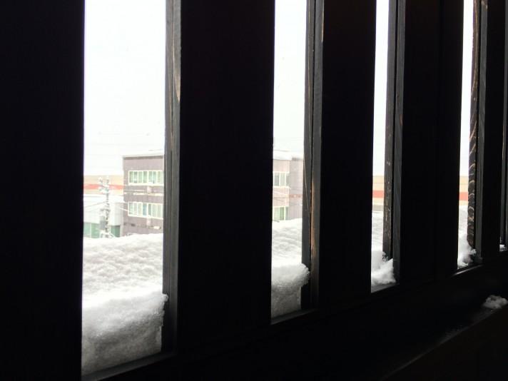 雪見温泉イ